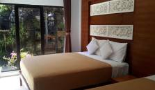Dono Guest House - hotel Bali