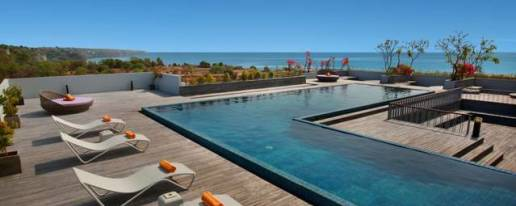 Lexington Klapa Resort Hotel In Uluwatu Bali Cheap Hotel Price
