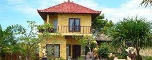 vente chaude en ligne cea39 2b082 Mimpi Resort Tulamben Hotel in Tulamben, Bali, Cheap Hotel price
