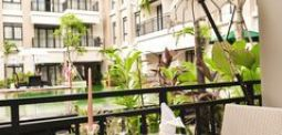 Grand Kuta Hotel And Residence Hotel In Legian Bali Cheap Hotel Price