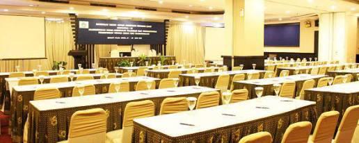 grand clarion hotel and convention makassar hotel in makassar rh nusatrip com