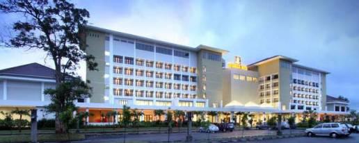 sutan raja hotel manado hotel di manado sulawesi utara harga hotel rh nusatrip com