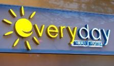 Everyday Smart Malang - hotel Malang