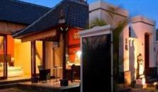 De Abian Villa  Body Treatment - hotel Bali
