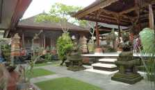 Brata Home Stay - hotel Ubud