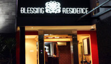 Blessing Residence - hotel South
