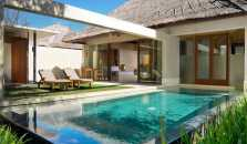The Bale - hotel Nusa Dua