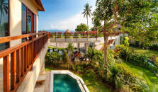 Discovery Candidasa Cottages & Villas - hotel Candidasa