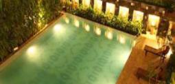 Bali World Hotel Hotel In By Pass Soekarno Hatta Bandung West Java Cheap Hotel Price
