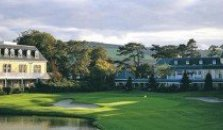 Citywest Hotel Conference, Leisure & Golf Resort - hotel Dublin