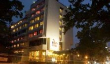Fortune South Park - hotel Trivandrum | Thiruvananthapuram
