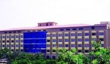 Fortune Park Vallabha Hyderabad - hotel Hyderabad