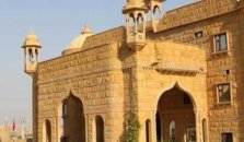 Jaisal Garh Hotel (The Jewel of Jaisalmer) - hotel Jaisalmer