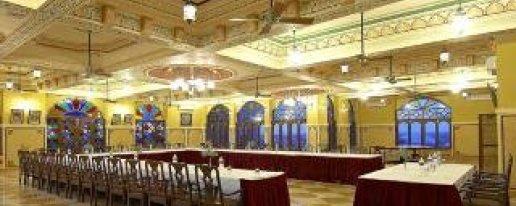 Wh Khimsar Fort Hotel In Jodhpur Rajasthan Cheap Hotel Price
