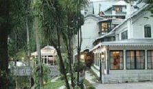 The Elgin - hotel Darjeeling