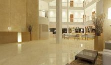 Quality Inn Pearl - hotel Hyderabad