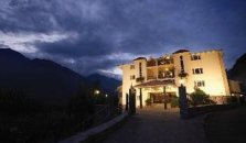 Club Mahindra Snowpeaks Resorts - hotel Manali