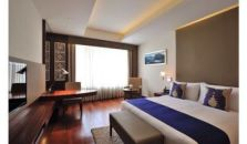 Anya Gurgaon - hotel New Delhi