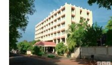 The Gateway Hotel Old Port Road Mangalore - hotel Mangalore