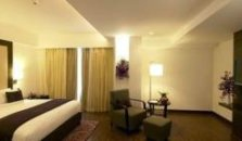 Royal Orchid Central Ahemdabad - hotel Ahmedabad