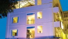 The Capital Kochi City - hotel Kochi | Cochin