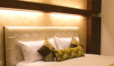Icon Boutique - hotel Chandigarh