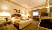 Bawa International - hotel Mumbai | Bombay