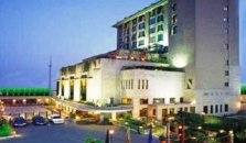 City Park - hotel New Delhi
