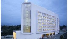 Keys Hotels Hosur Road - hotel Bangalore