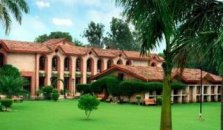 Ashok Country Resort - hotel New Delhi