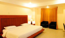 KVC International Hotel - hotel Mysore