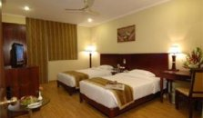 Clarks Inn Nehru Place - hotel New Delhi