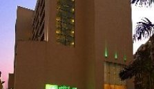 Holiday Inn Mumbai International Airport - hotel Mumbai | Bombay