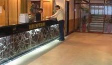 Hotel Ambarish Grand Residency - hotel Guwahati