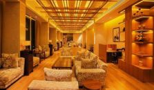 DOUBLETREE BY HILTON PUNE - CHINCHWAD - hotel Pune