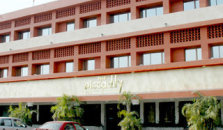 The Piccadily - hotel Chandigarh