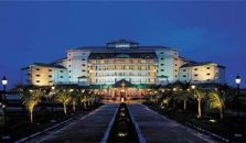 LE MERIDIEN AND CONVENTION CTR - hotel Kochi | Cochin