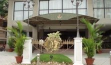 Travancore Court - hotel Kochi | Cochin