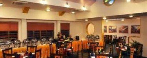Royal Orchid Beach Resort Spa Hotel In Goa Goa Cheap Hotel Price