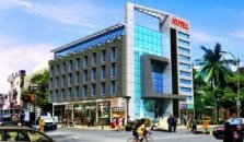 The Continental Lucknow - hotel Lucknow
