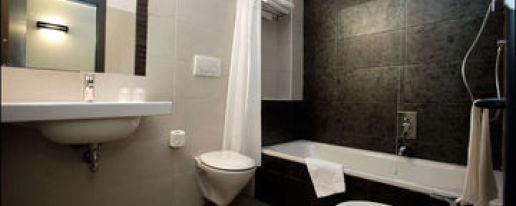 Artis Hotel In Rome Lazio Cheap Hotel Price