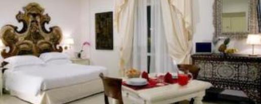 Arcom Palace Pomezia.Arcom Palace Hotel In Pomezia Lazio Cheap Hotel Price
