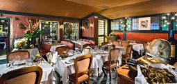 Best Western Montecarlo Hotel In Venice Island Veneto Cheap Hotel Price