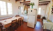 Sammartano - Four Bedroom - hotel Marsala
