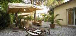 La Pace Hotel In Forte Dei Marmi Tuscany Cheap Hotel Price