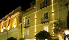 Palazzo Abagnale Guest House - hotel Sorrento