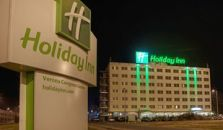 Holiday Inn Verona Congress Centre - hotel Verona