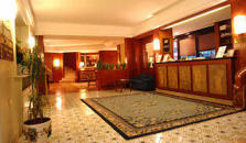 Best Western Hotel Paradiso - hotel Naples