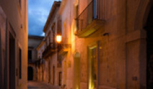 Le Club Boutique Hotel - hotel Lecce