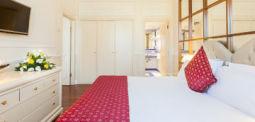 Grand Hotel Ritz Hotel In Rome Lazio Cheap Hotel Price